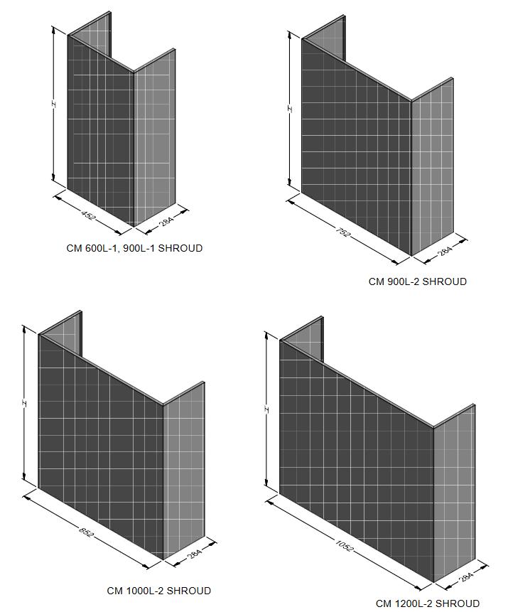 cm-60-dimensions-3.png