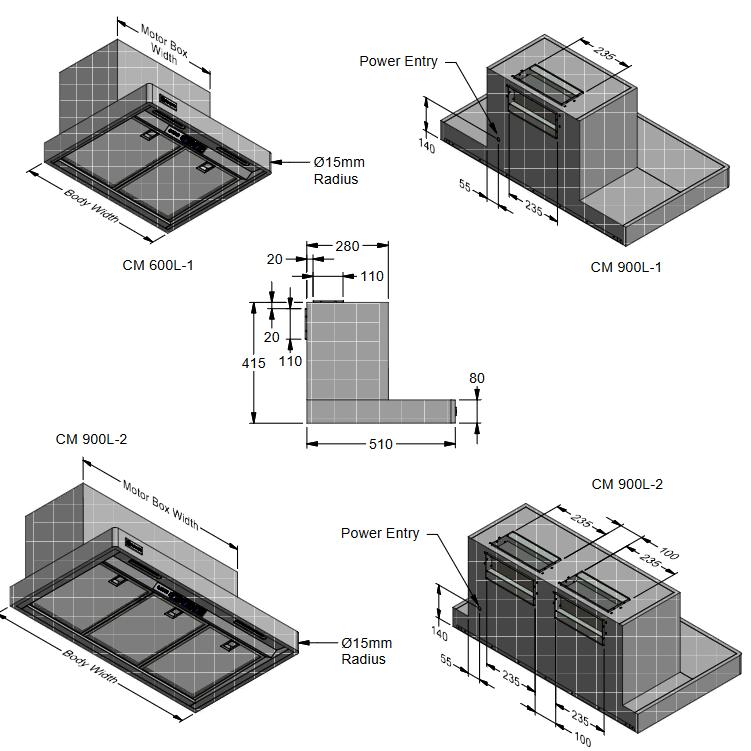 cm-60-dimensions.png