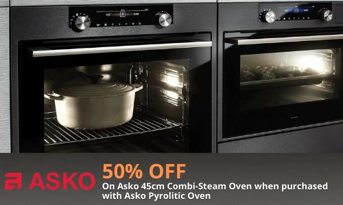 copy-of-asko-combi-steam-offer-web.png