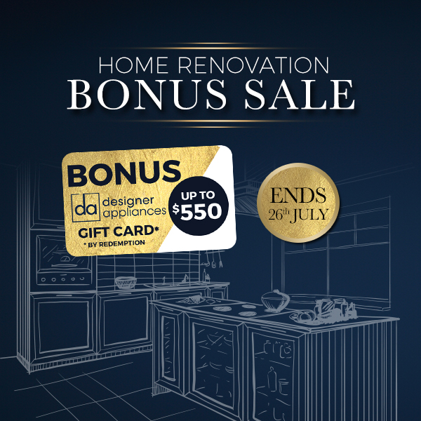 da-home-reno-bonus-sale-sponsored-facebook-square-multi-product-600x600.jpg