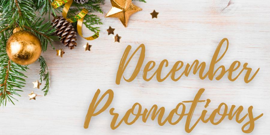 december-promotions-banner-2.png