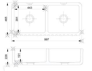 dimensions-1000-ribchester-situ-min-600x450-1-.jpg