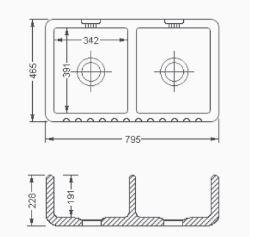 dimensions-ribchester-situ-min-600x450.jpg