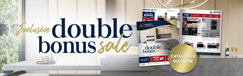 double-bonus-sale.jpg
