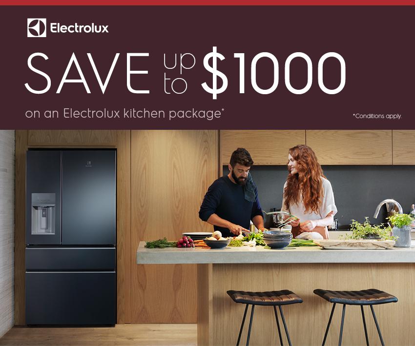 electrolux-cashback-promo-ends-2-dec-19.jpg