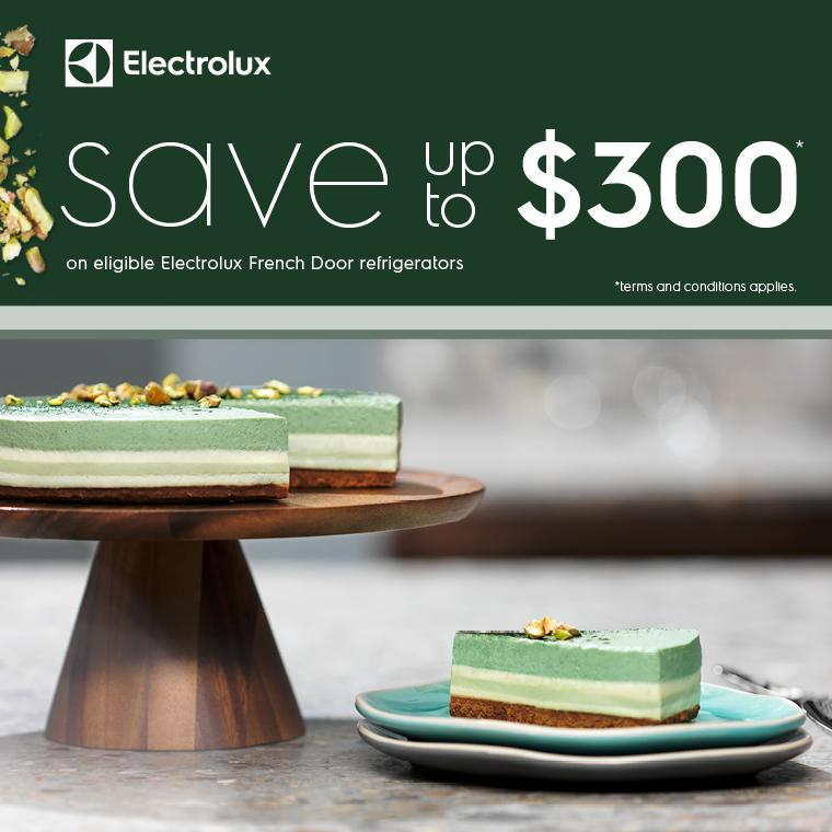 electrolux-fridge-promo-nov-dec-jan-up-to-300-off-1.jpg