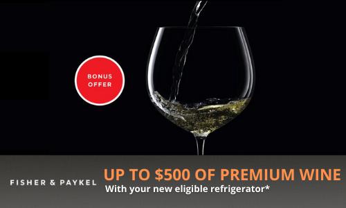 f-p-wine-offer-sept-web.png