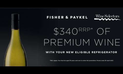 f-p-wine-offer-web.png
