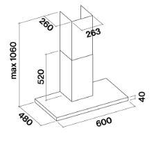 f5lm60s1-dimensions.jpg