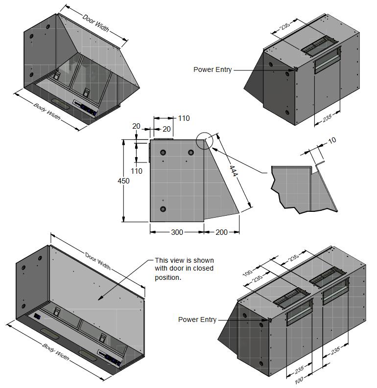 fa-60-dimensions-1.png