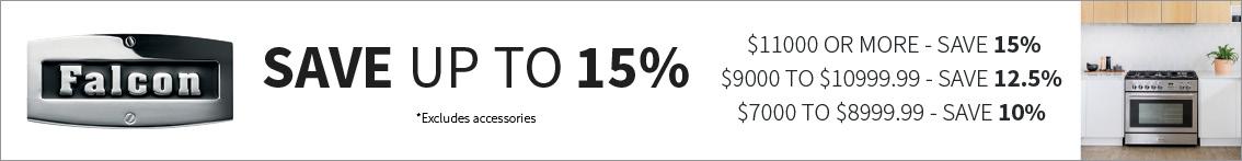 falcon-april2021-promo-save-up-to-15percent-berloni-web-banner-1134-147.jpg