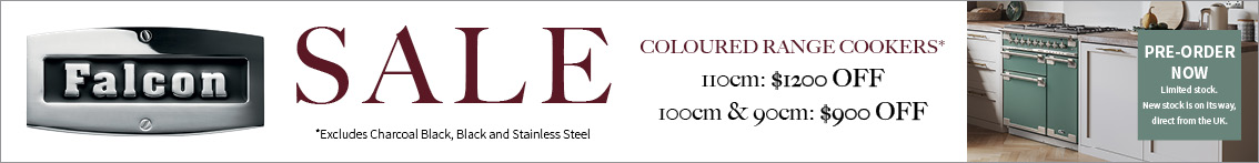 falcon-july2021-promo-colour-your-world-sale-berloni-web-banner-1134-147.jpg