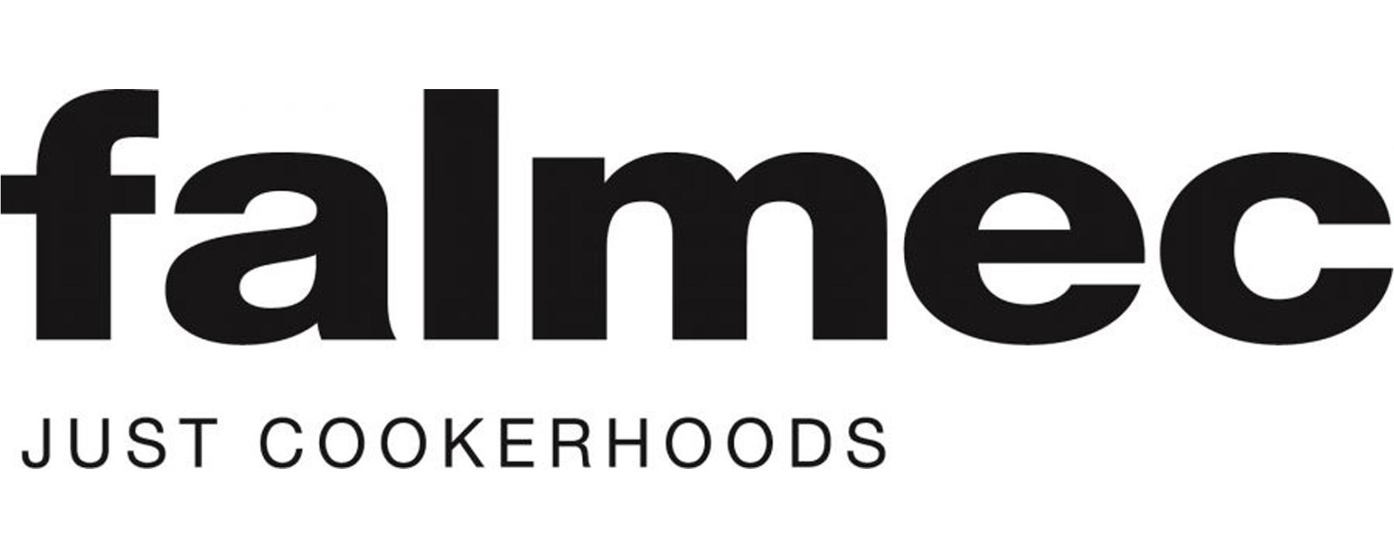 falmec-logo.jpg