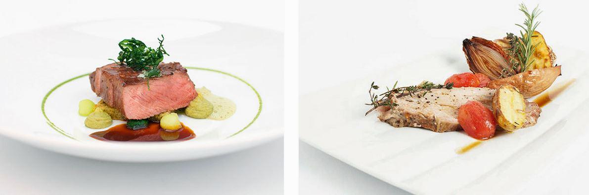 food-combined.jpg