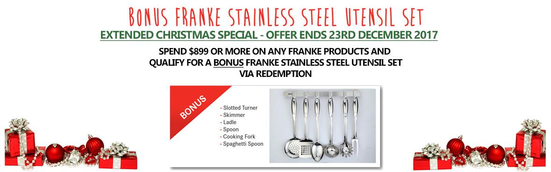 franke-utensil-promo-christmas.jpg
