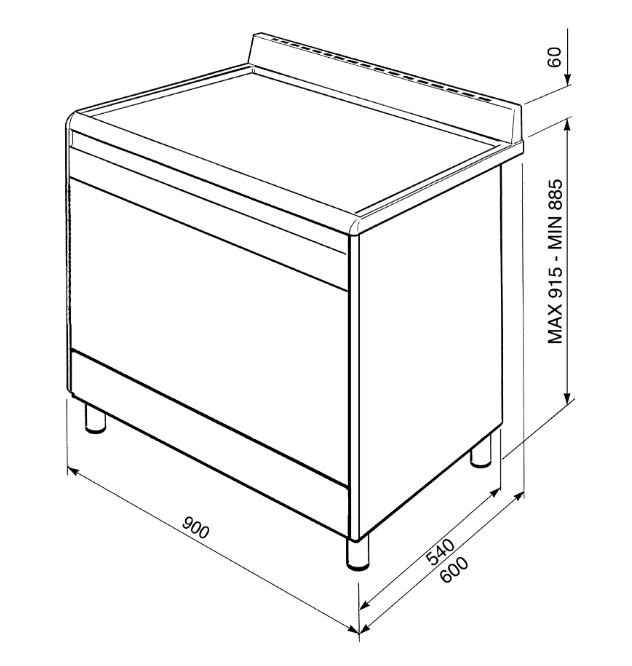 fs9010cer-dimensions.jpg