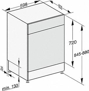 g7104.jpg