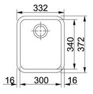 gax110-30-spec.jpg