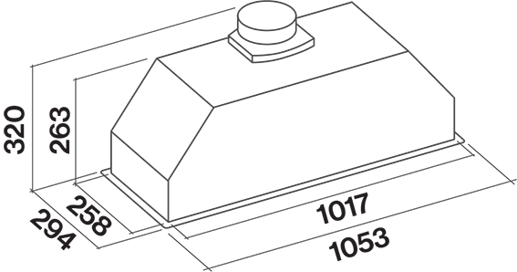 gruppo-incasso-105.png