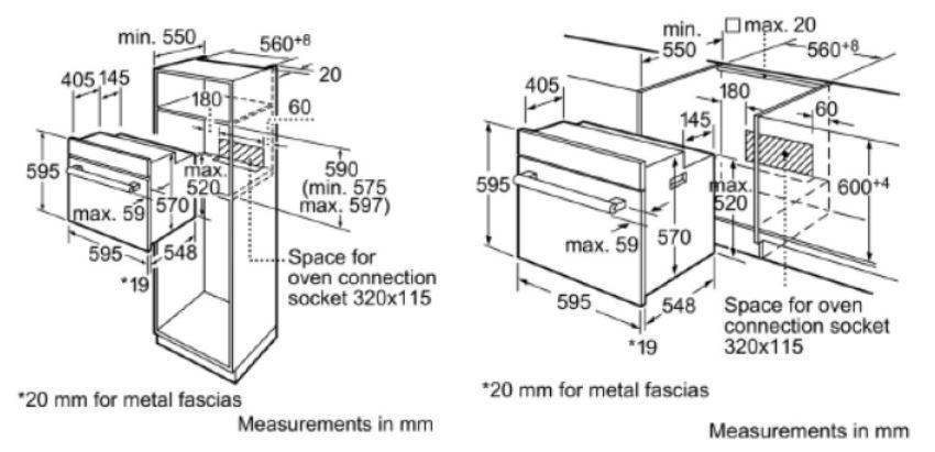 hbg73s550a-specs.jpg