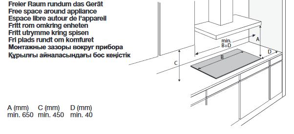 hi1975g-dimensions.png