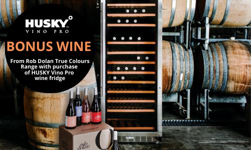 husky-vino-pro-promo-web.png