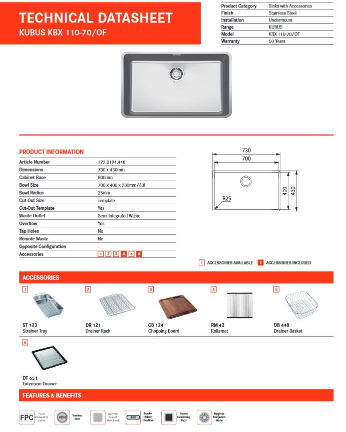kbx-100-70-of-tech-specs.png