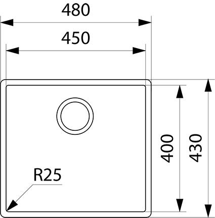 kbx-210-45.jpg