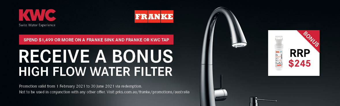 kwc-ber-feb-june-hf-water-filter-1-.jpg