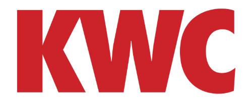 kwc-logo-1.png