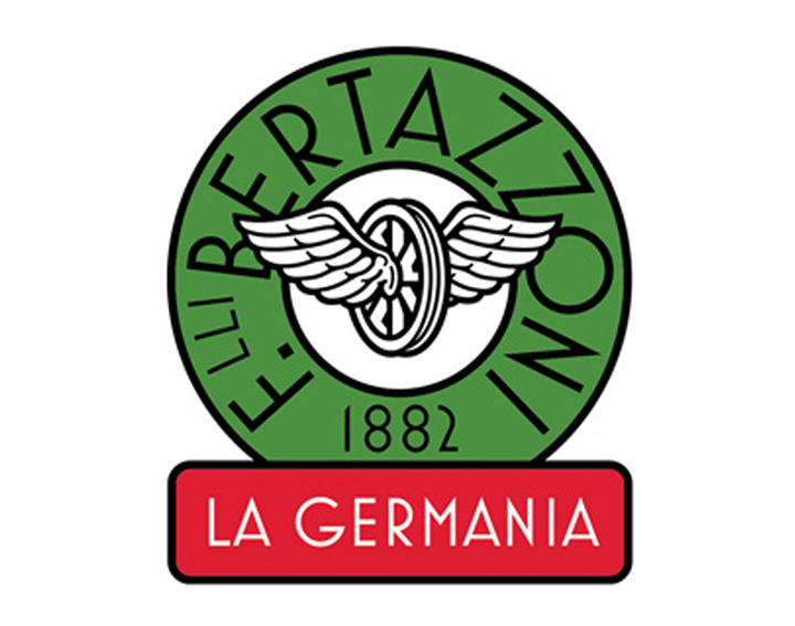 la-germania-logo.jpg