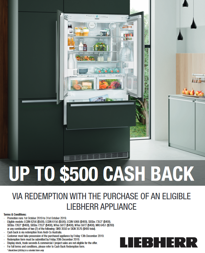 liebherr-up-to-500-cashback-promo-banner-redem.png