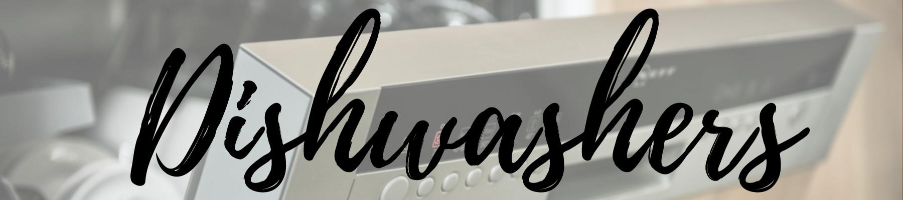 main-dishwashers-banner.png