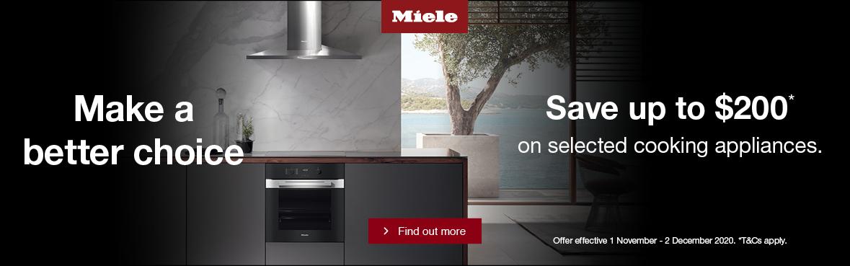 mi-9367-mca-banners-sustain-cooking-nov20-1179x369.jpg