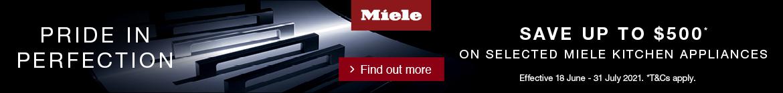 mi-9879-mca-banners-qait-cook-july21-v3-1170x140.jpg