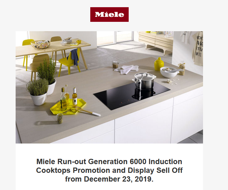 miele-6000-series-run-out.png