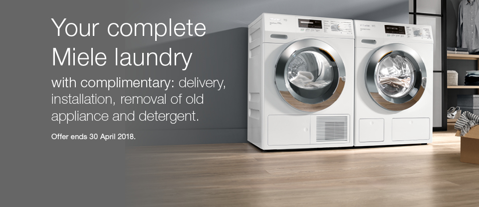 miele-complete-laundry-package-x960.jpg