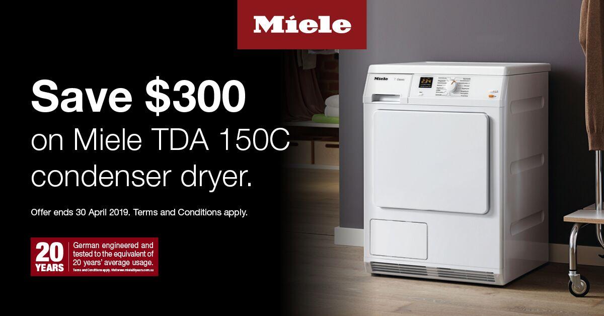miele-condenser-dryer-promo-2.jpeg