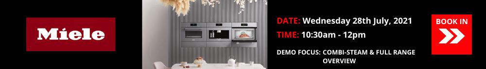 miele-cooking-demo-banner-jul-v4.png