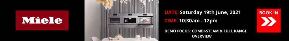 miele-cooking-demo-banner-jun-v4.png