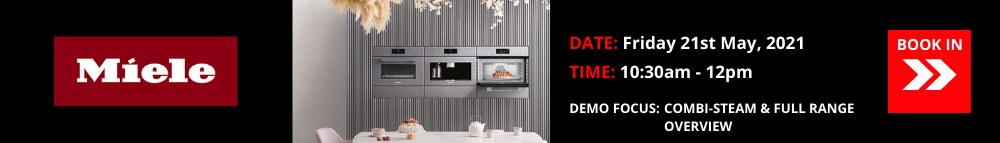 miele-cooking-demo-banner-may-v4.png