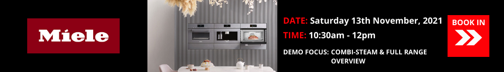 miele-cooking-demo-banner-nov.png
