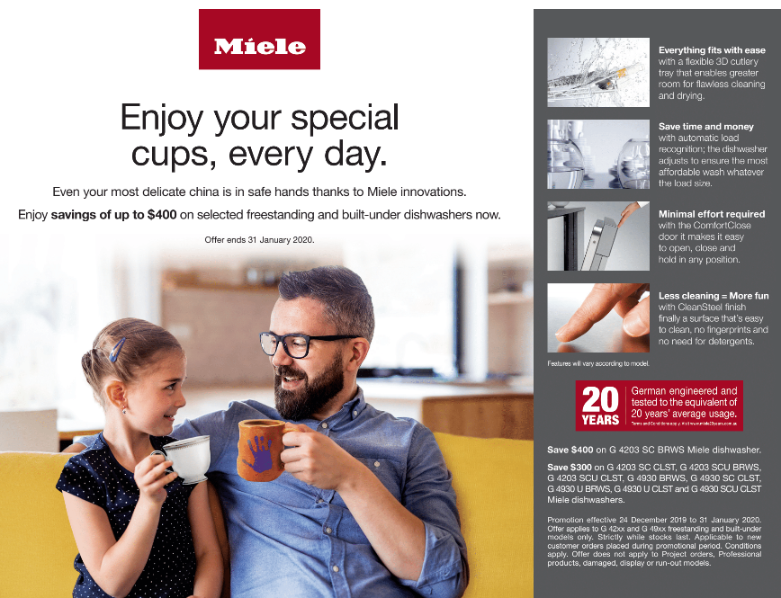 miele-dishwasher-promo-ends-31-jan-20.png