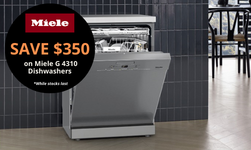 miele-dishwasher-promo-june-web.png