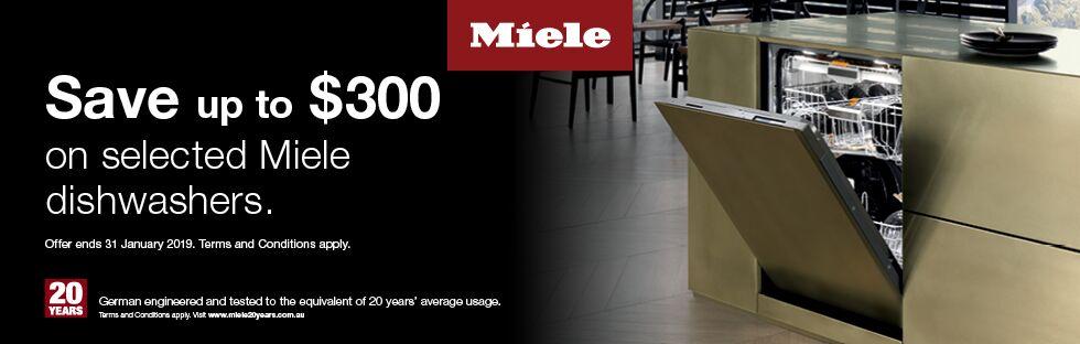 miele-dishwasher-save-300.jpeg