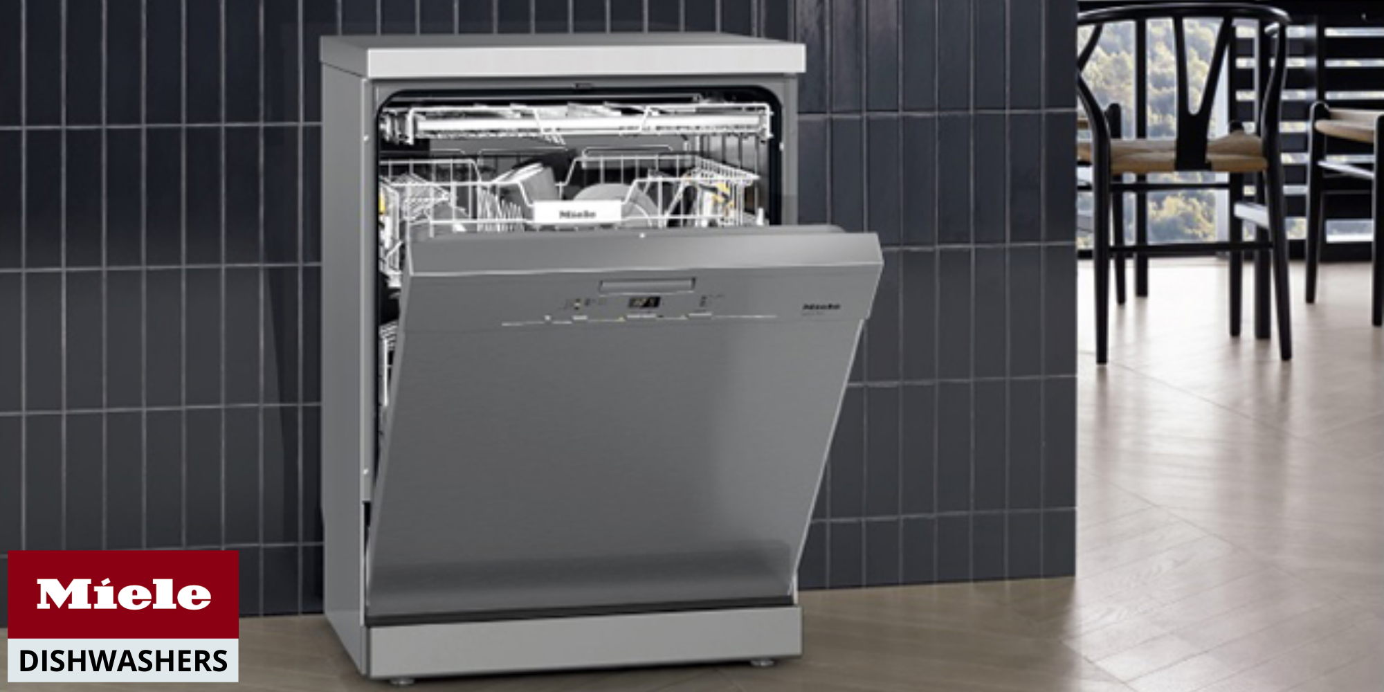 miele-dishwashers-banner-1.png