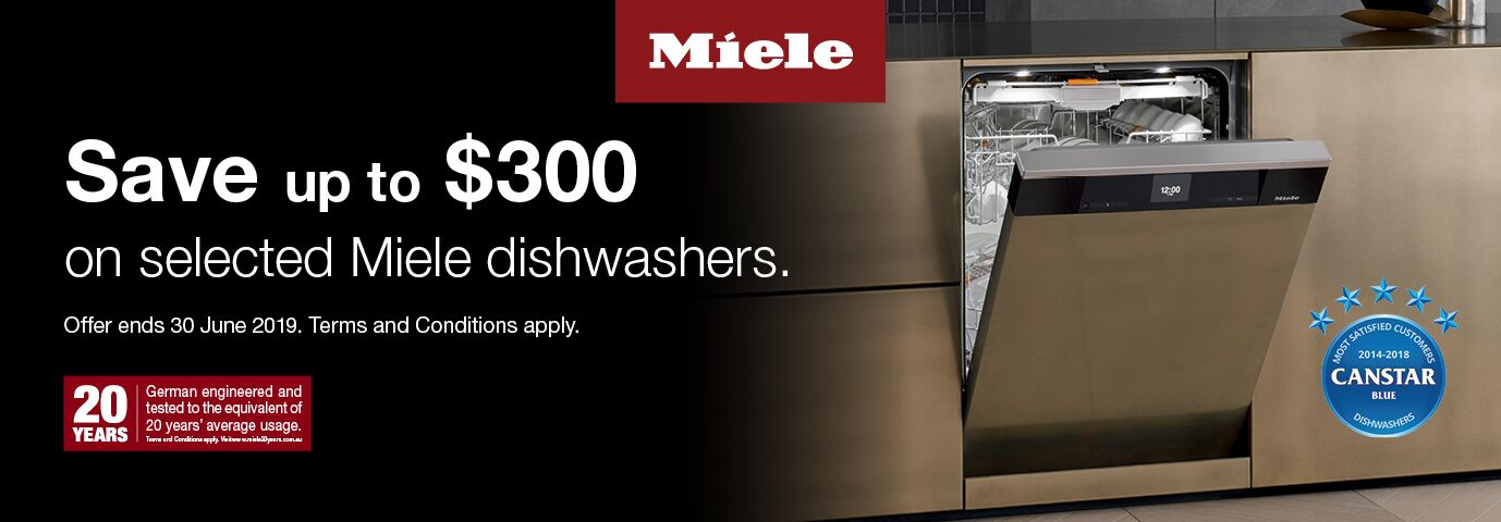 miele-dishwashers-g-49-and-g6-promo-ends-31-may-2019-banner-1.jpeg