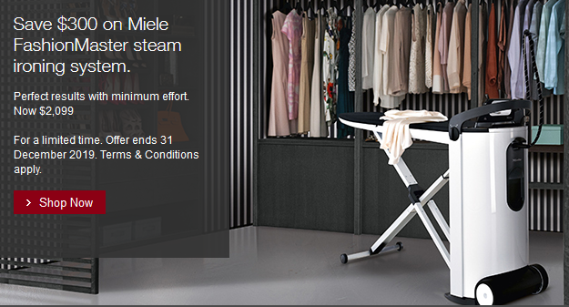 miele-fashionmaster.png