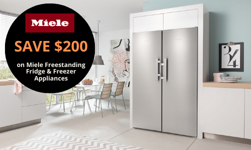 miele-fridge-freezer-promo-june-web.png