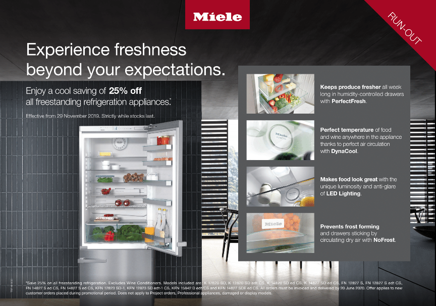 miele-fridge-run-out-sale-starts-29-nov-19.png